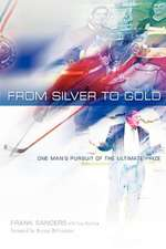 From Silver to Gold