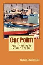 Cat Point