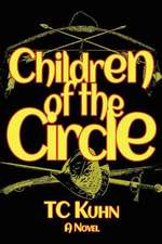 Children of the Circle