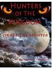 Hunters of the Kingdom