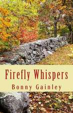 Firefly Whispers