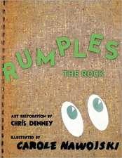 Rumples