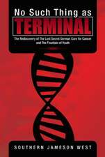 No Such Thing as Terminal