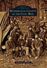 Washington County in the Civil War