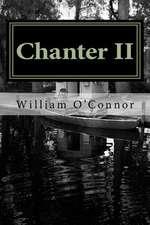 Chanter II