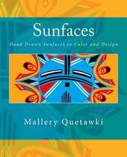 Sunfaces