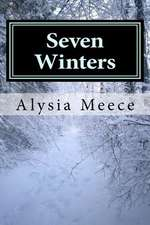 Seven Winters