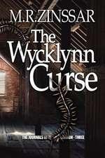 The Wycklynn Curse