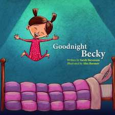 Goodnight Becky