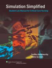 Morton Essentials Text & Goldsworth Student Lab Manual Package