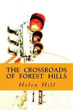 The Crossroads of Forest Hills