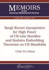 Szego Kernel Asymptotics for High Power of CR Line Bundles and Kodaira Embedding Theorems on CR Manifolds