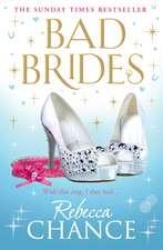 Bad Brides