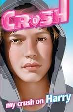 My Crush on Harry