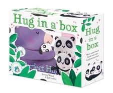 Hug in a Box