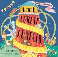 Forest Funfair