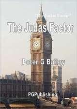 'The Judas Factor'
