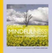 Capturing  Mindfulness