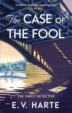 Case of the Fool