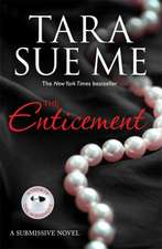 The Enticement