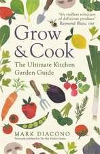 Grow & Cook