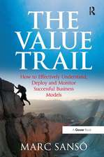 Value Trail