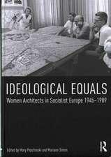 Ideological Equals