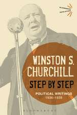 Step By Step: Political Writings: 1936-1939