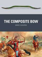 The Composite Bow