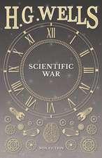Scientific War