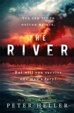 Heller, P: River