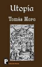 Utopia:  The Anecdotal Evidence