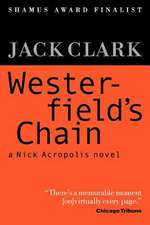 Westerfield's Chain