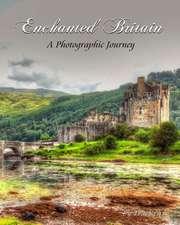 Enchanted Britain