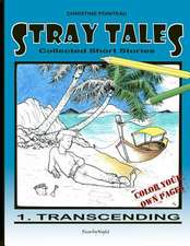 Stray Tales