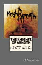 The Knights of Arnoth