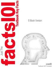 Studyguide for Microeconomics by Krugman, Paul, ISBN 9781429283427:  Elliptic, Parabolic and Hyperbolic Actions of Sl2(r) by Kisil, Vladimir V., ISBN 9781848168589