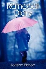 Raincoat Diary