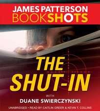 The Shut-In