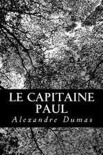 Le Capitaine Paul