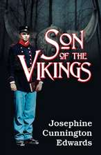 Son of the Vikings