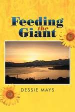 Feeding The Giant