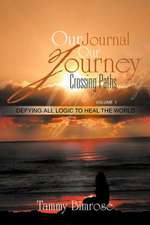 Our Journal Our Journey