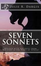 Seven Sonnets