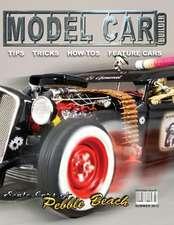 Model Car Builder No.9