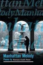Manhattan Melody