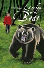 Garden of the Bear