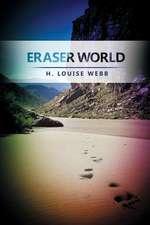 Eraser World