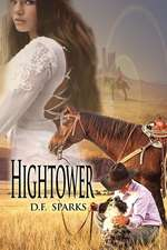 Hightower