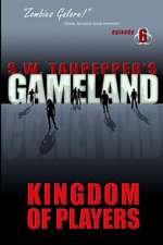 Kingdom of Players